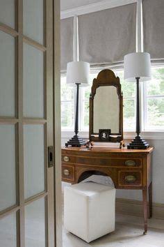 restoration hardware dressing table vanity dressing table vanity dressing table
