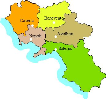 sede legale regione calabria enti e agenzie regionali dipartimento dispaa