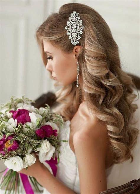 10 for fairytale wedding hairstyles wedding hair style