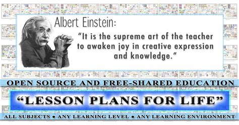 facebook biography lesson plan lesson plans for life open source and free shared