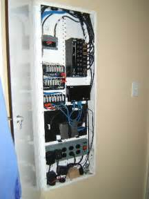 home theater forum and systems hometheatershack smart home house