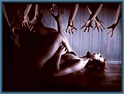 imagenes reales miedo imagenes de miedo y terror reales archivos imagenes de miedo