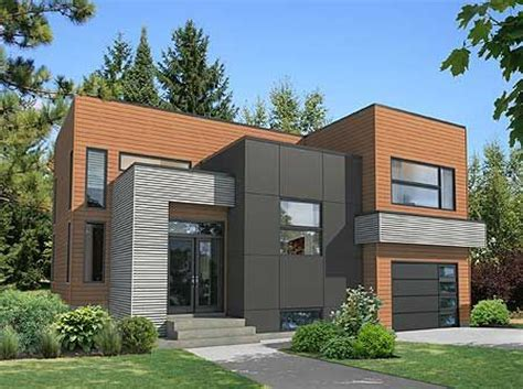 modern house plans exciting modern house plan dear