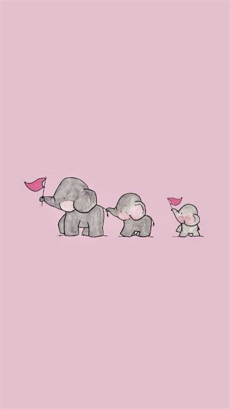 wallpaper iphone elephant wallpapers for iphone 5 from wallpapers app ios 灬 ω 灬