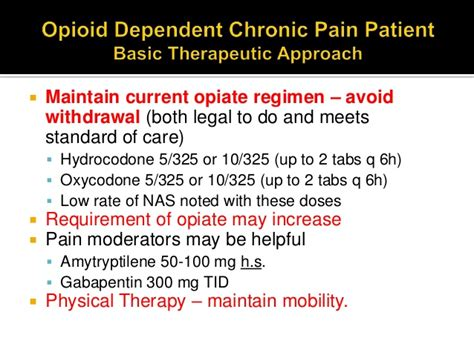 How To Detox From Tizanidine by Gabapentin Xanax Withdrawal Canadadrugs Canadian