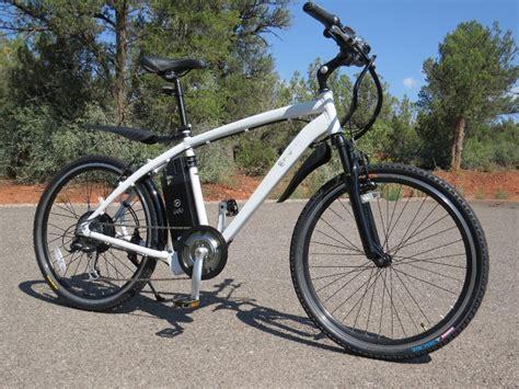 F E Bike Review by F4w Fast4ward Peak 350w Electric Bike Review Electric