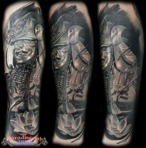 bali tattoo cover up 157 best paradise ink tattoo bali images on pinterest