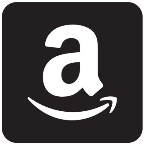 Amazon Gift Card Still Processing - home dingbats notebooks 174 uk eu