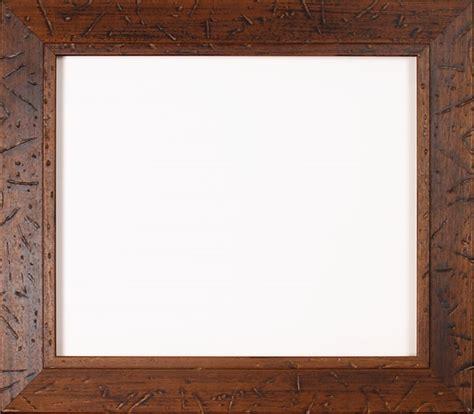 fotos de marcos para cuadros marcos de madera para cuadros modernos y clasicos