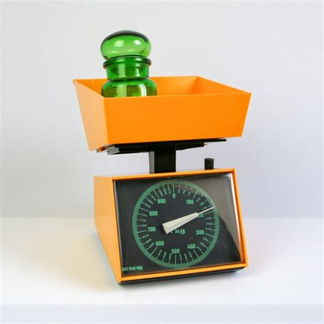 designer kitchen scales 25 best ideas about scandinavian kitchen scales on