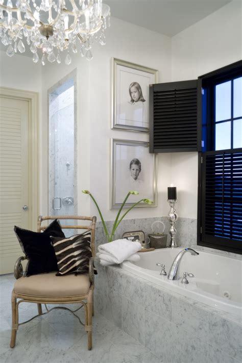 black plantation shutters 1000 images about windows on black shutters