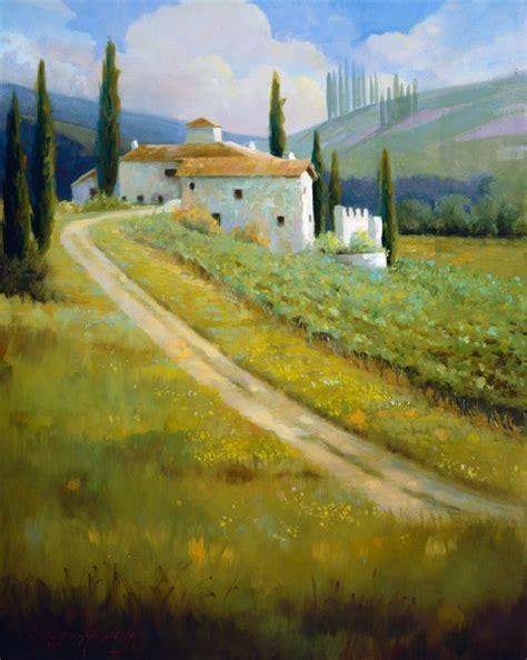 tuscany wall murals tuscany vineyard wall mural traditional wallpaper by murals your way