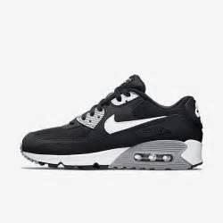 Nike air max 90 essential women s shoe nike com