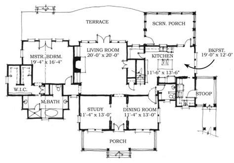allison ramsey floor plans 2 792 sq ft allison ramsey house plans pinterest