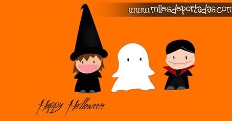 fotos uñas decoradas halloween im 225 genes de portada para facebook happy halloween