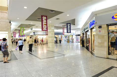 libreria romanina home centro commerciale porta nuova