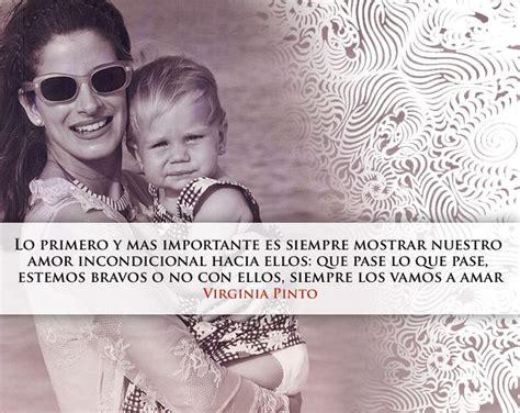 imagenes de amor de madre tips para una relaci 243 n madre e hjo saludable chequea y