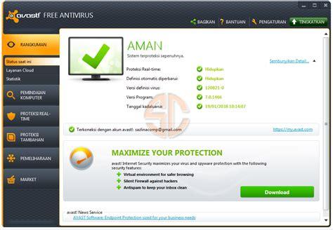 avast antivirus home edition free download 2012 full version avast free antivirus 7 0 1466 full license key sazlina net