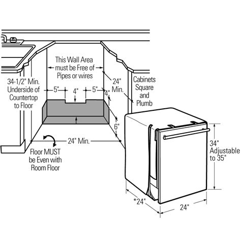 Plumbing Dispatcher by Dishwasher Wiring Diagram Schematic Asco Lighting