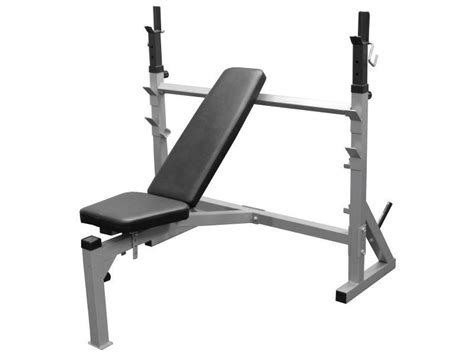 valor weight bench valor bench 28 images flat olympic bench valor fitness