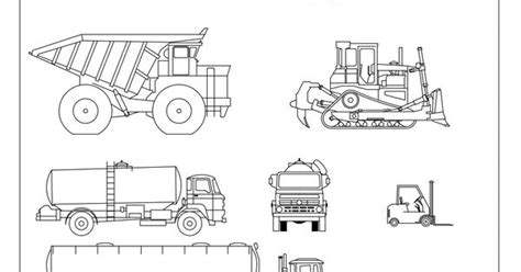 car templates for autocad free cad blocks vehicles 03 first in architecture