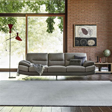 poltrone e sofa letto divano letto brignano poltrone e sofa