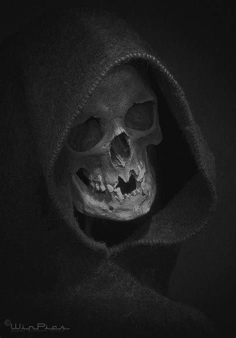 reaper tattoo by dethdealer31103 on deviantart hooded reaper by winpics deviantart on deviantart