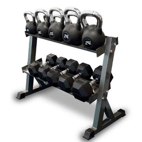 17 best ideas about dumbbell rack on weight