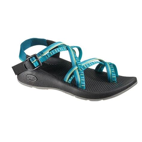 chaco sandals cheap 28 best chacos images on chaco sandals