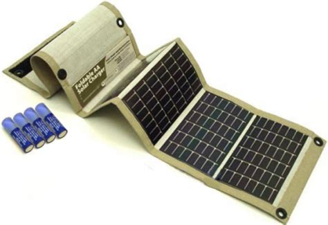 rugged solar panels solar panels