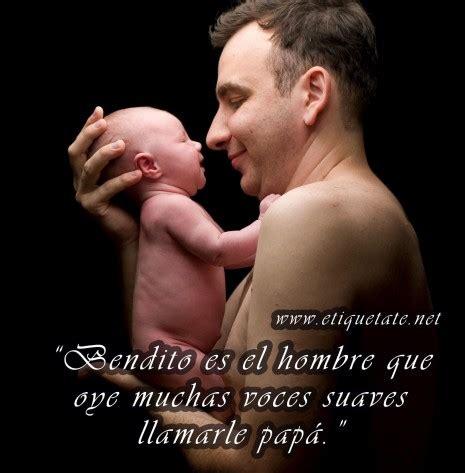 imagenes que digan voy a ser papa imagen dedicada para mama todas frases