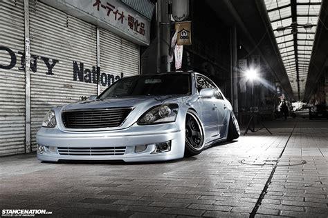 lexus ls430 vip 167 vip only