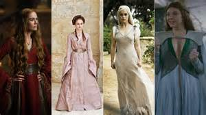 so you want to dress like you re in of thrones