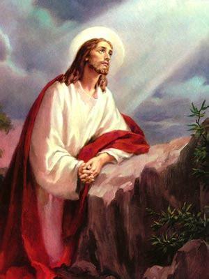 imagenes de jesus orando en el huerto para colorear jueves santo vanguardia del pueblo