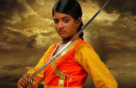 actress jhansi age remember actress ulka gupta from jhansi ki rani here s