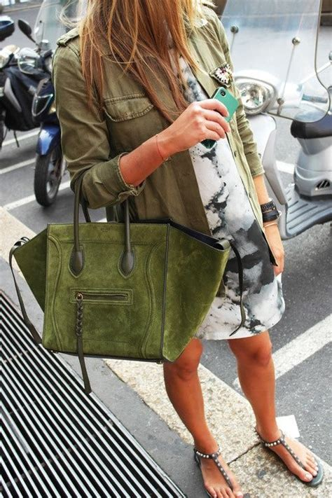 color on trend deep mossy olive green color on trend deep mossy olive green