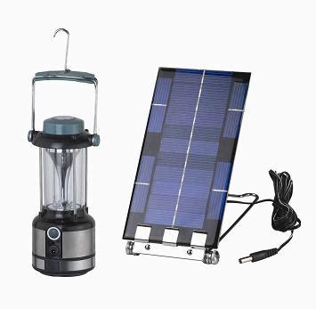 Obeng Charger obeng jonathan grace light jb gracelight solar lanterns business in africa