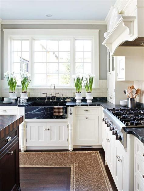 How To Get White Soapstone - 25 best ideas about soapstone kitchen on