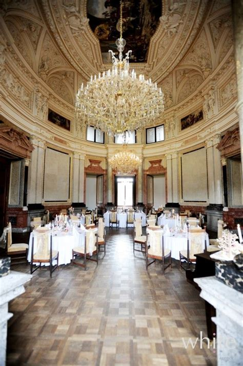 15 best czech republic weddings ~ venues images on