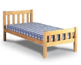 antique pine bed frame carlowe antique pine single bed frame single bed frames