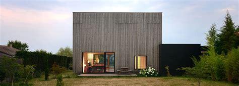lyon home design studio kompaktes statement wohnhaus in lyon detail magazin