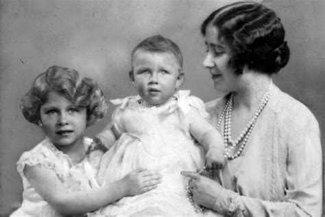 film the queen s sister is princess charlotte a perfect cross between the queen