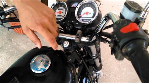 como liquidar los impuestos para moto como liquidar impuesto de motos como ajustar el manubrio