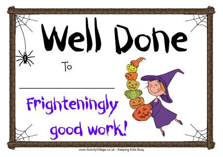 good work certificate pictures to pin on pinterest pinsdaddy