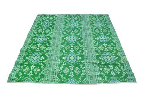 vloerkleden xl plastic tapijt xl groen