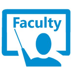 Https Www Bethel Edu Graduate Academics Mba Faculty by Academics Calvary