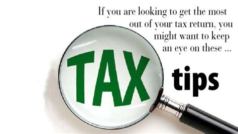 great tax tips valuable information for the tax challenged books taxadvisoronline with doretha y caldwell mba