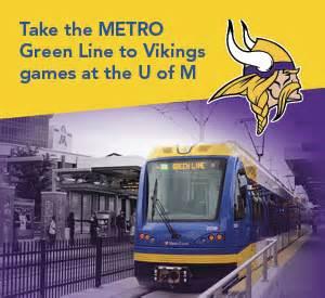 home metro transit