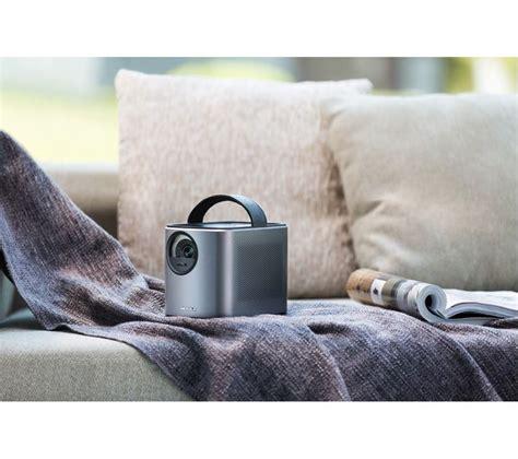 anker nebula mars anker nebula mars smart hd ready mini projector deals pc