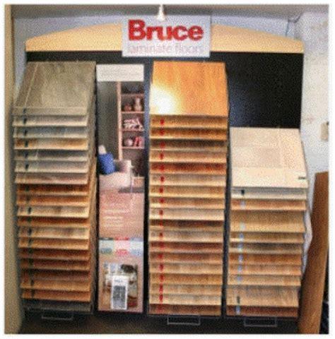 Laminate Flooring: Bruce Laminate Flooring Cleaner